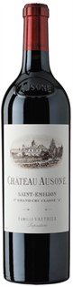 Chateau Ausone Saint-Emilion 2003 750ml -...